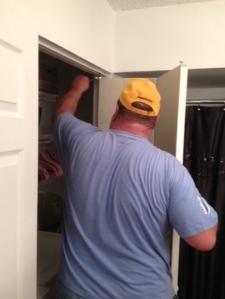 Door expert