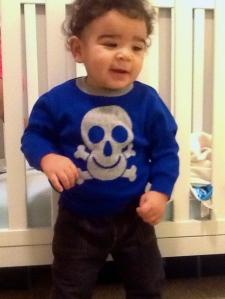 CBXB nephew style